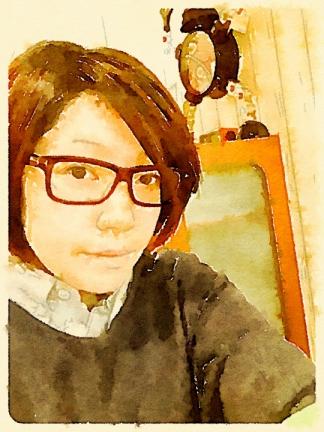 20141025015937.jpg